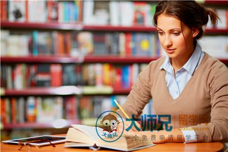 新加坡预科留学条件,申请去新加坡读预科,新加坡预科留学
