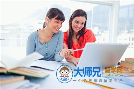 韩国留学签证申请条件