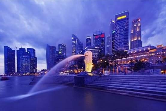 新加坡留学申请条件,新加坡留学申请费用,新加坡留学签证申请流程