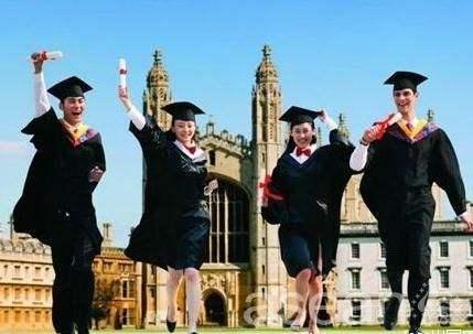 新加坡留学优势,马来西亚留学优势,泰国留学优势