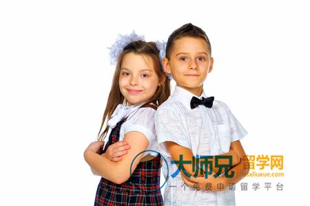 新加坡幼儿园留学费用,新加坡幼儿园入学条件,新加坡幼儿园学校推荐