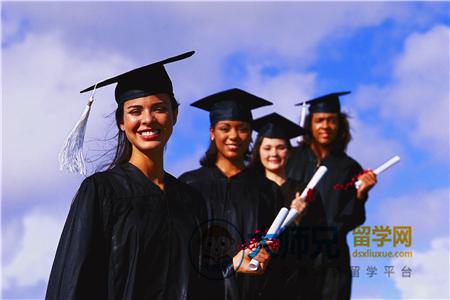 马来西亚大学博士申请条件,马来西亚留学,马来西亚博士申请