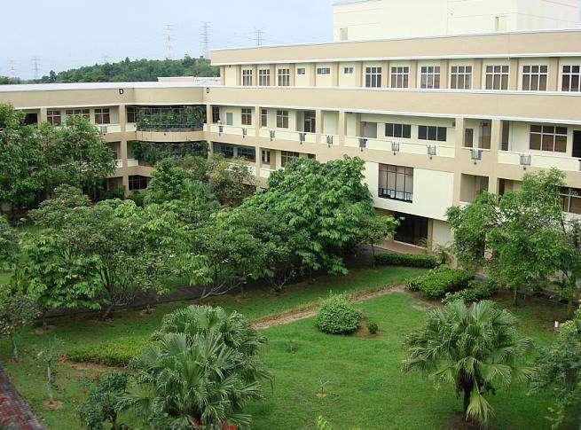 亚太科技大学入学要求,亚太科技大学排名,亚太科技大学怎么样,亚太科技大学学费多少
