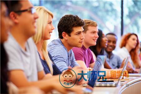 马来西亚留学申请步骤介绍