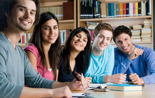 加拿大留学优势.澳大利亚留学优势,澳洲留学优势