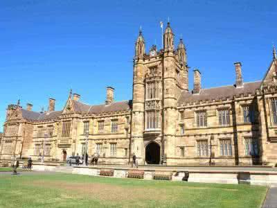 澳洲留学注意事项,澳洲留学需要注意什么,澳大利亚留学注意事项