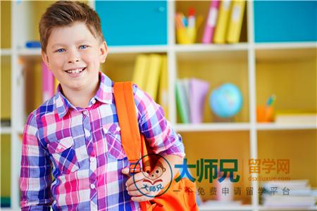 新加坡立才中学申请条件,新加坡留学,新加坡中学学校推荐