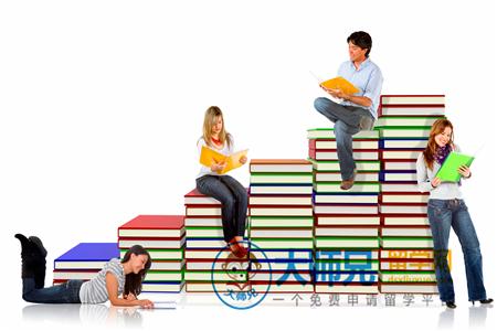 韩国名校留学GPA成绩要求,韩国留学GPA成绩要求,韩国留学