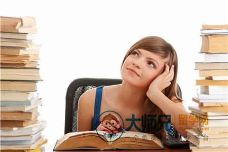 马来西亚留学申办流程