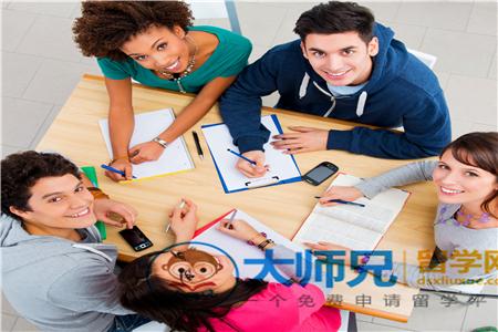新加坡国立大学专业课程,新加坡留学,新加坡国立大学