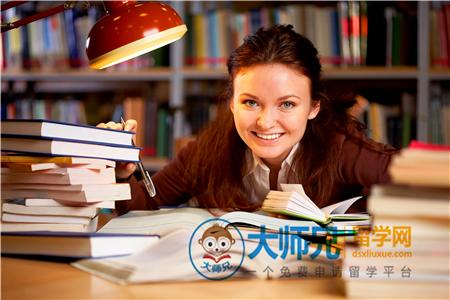 日本排名前五的院校介绍