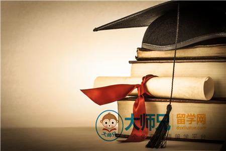申请新西兰幼教专业留学,新西兰幼师专业要求,新西兰留学
