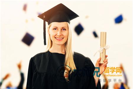 美国留学签证费用分析