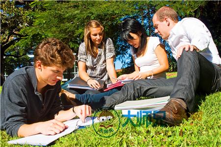 泰莱大学留学申请网站