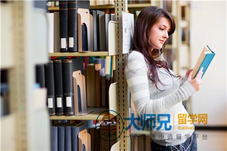 新西兰怀卡托大学一年费用,新西兰怀卡托大学,新西兰留学