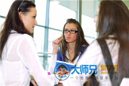 新加坡硕士留学热门专业