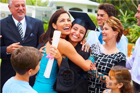 新西兰留学的费用,新西兰留学省钱攻略,新西兰留学