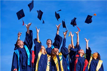 去新西兰读研要多少钱,新西兰硕士留学费用,新西兰留学