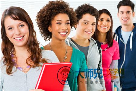 新西兰本科留学申请,申请新西兰读本科的要求,新西兰留学