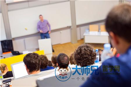 新西兰高中留学需满足的申请条件