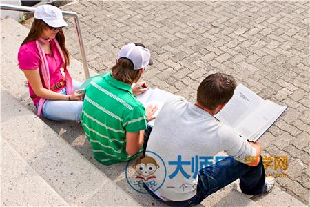日本知名大学留学要求