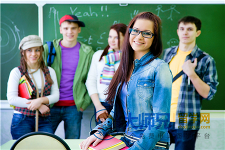专科生留学英国申请途径