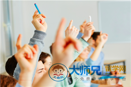 香港留学雅思要求多少分