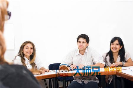 如何申请澳洲高中留学