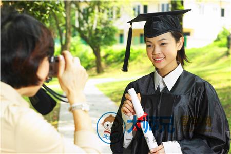 2018新西兰留学一年的费用,新西兰留学费用,新西兰留学