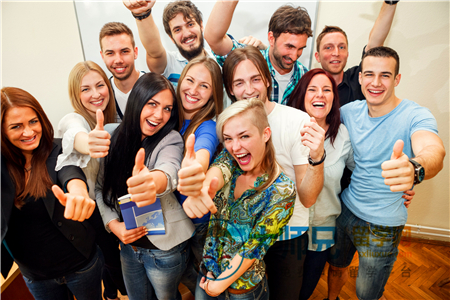 奥克兰大学商科申请条件,申请奥克兰大学商学院留学,新西兰留学