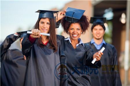 申请新加坡硕士留学的流程