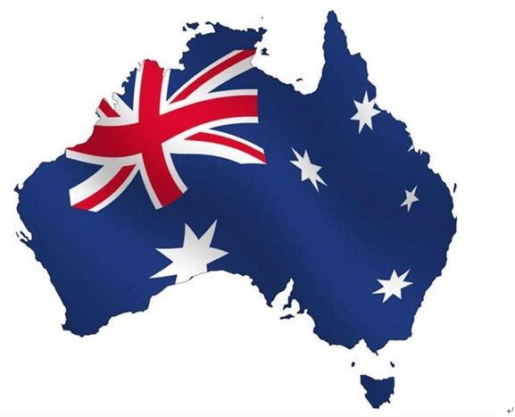 【澳大利亚留学】2019年澳洲大学的申请流程