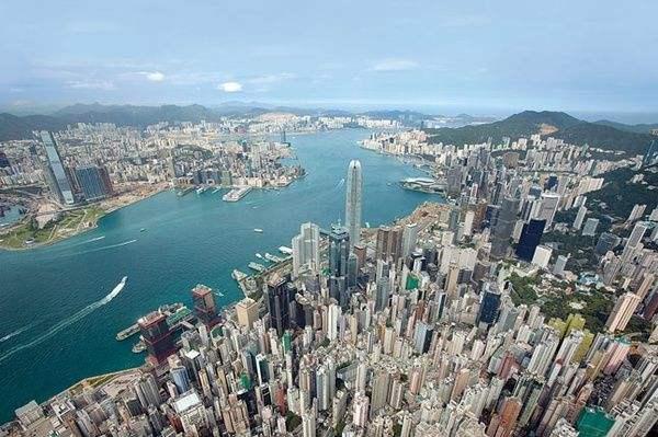 香港硕士含金量,香港一年硕士含金量,香港一年制硕士认可度