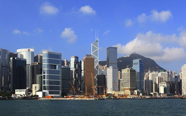 香港硕士留学真的没有含金量吗