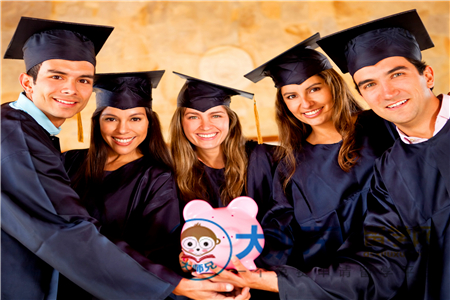 如何申请马来西亚理科大学留学,马来西亚理科大学介绍,马来西亚留学