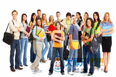 香港留学申请规划,香港留学申请时间,香港留学