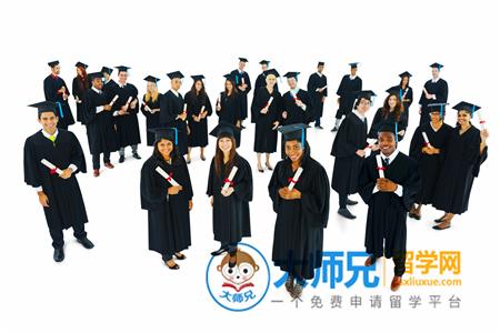 香港留学申请步骤分析