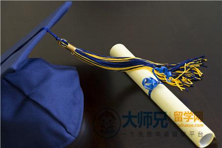韩国留学热门专业就业方向,韩国留学热门专业介绍,韩国留学