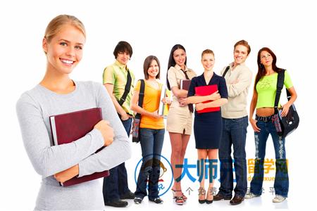 加拿大留学申请需要哪些条件