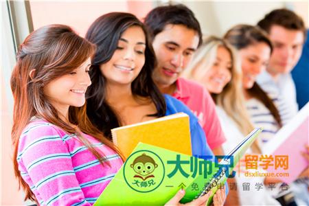 2019韩国留学申请材料,韩国留学申请流程,韩国留学