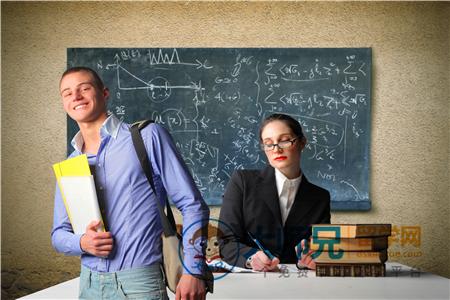 内地学生如何申请香港留学,申请香港留学优势,香港留学