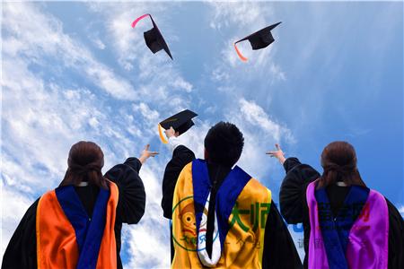 去泰国读大学需要多少钱