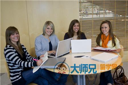 日本留学十大优势专业介绍