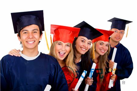 美国研究生申请的五个误区,申请美国读研,美国留学