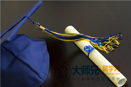 日本东京工业大学哪些研究生专业好
