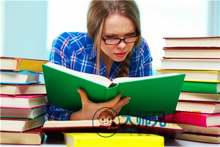 新加坡各阶段留学申请条件