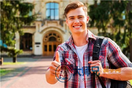 2019美国大学留学成绩要求