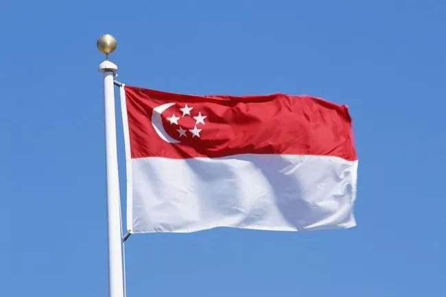 2019新加坡留学费用