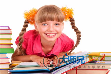 2019马来西亚小学留学申请条件,马来西亚上小学申请攻略,马来西亚留学