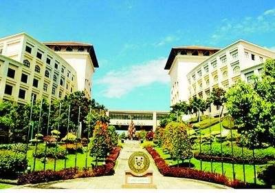 2019马来西亚大学留学费用